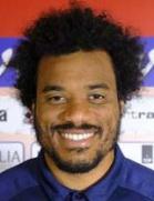 Raphael Odogwu