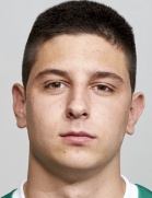 Marko Bozic