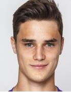 Florian Hainka
