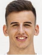 Mirko Kos