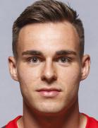 Florian Fischerauer