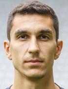 Stefan Pribanovic