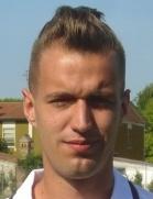 Alessandro Zanier