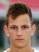 Alexander Kogler