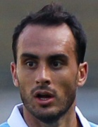 Santiago Gentiletti