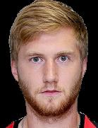 Aleksandr Troshechkin