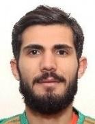 Ali Osman Antepli