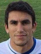 Gilberto Fortunato