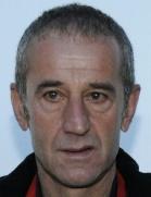 Ahmet Kazim Ertem