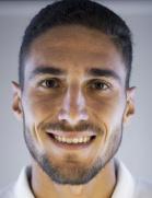 Paulo Azzi
