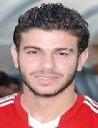 Khaled Kassab