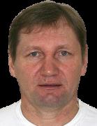 Vasili Baskakov