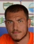 Murat Coskun