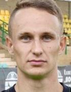Jakub Chrzanowski