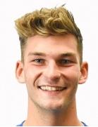 Tristan Duschke