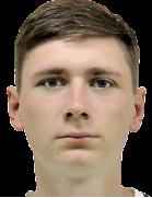 Nikita Kataev