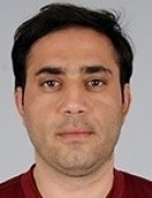 Ali Kemal Yilmaz