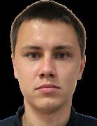 Nikita Imullin