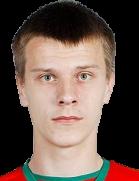 Evgeni Voronin