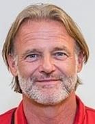 Jörg Stiel