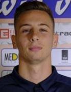 Matteo Gasperi