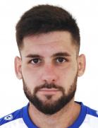 Milan Makaric