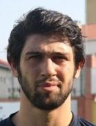 Ali Bayraktar