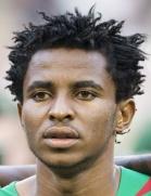Cedric Djeugoue
