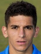 Lucas Torreira