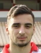 Milos Acimovic