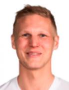 Jussi Välilä