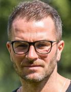 Kristian Walter
