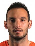 Ivan Mirkovic