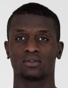 Abdou Diakhate