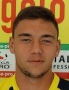 Andrea Gulli