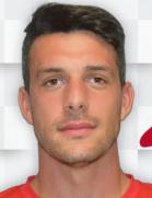Giacomo Zecca