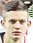 Sebastian Szymanski