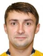 Yehor Kovalenko