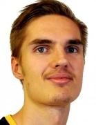 Mikko Pitkänen