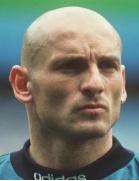 Bogdan Stelea