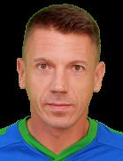 Lukasz Gargula