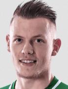 Erik Sorga