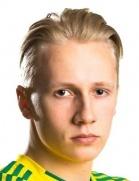 Mikael Soisalo