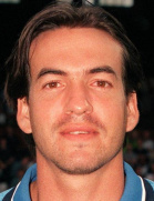 Eyal Berkovic