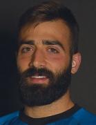 Mirko Albertazzi