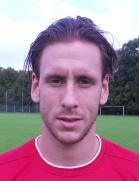 Bastian Bischoff