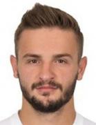 Tomas Zajic