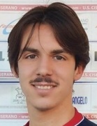 Francesco Mapelli