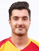 Sefa Özdemir
