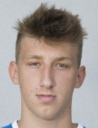 Dominik Eichinger